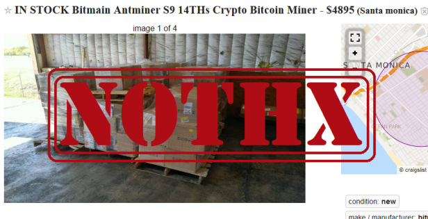 antminers9.png