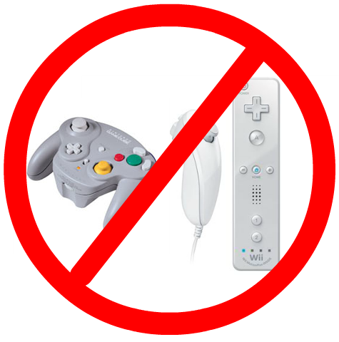 nothxcontrollers.png