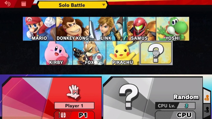 Super Smash Brothers Character Selection Screen.jpg